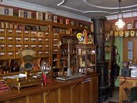 Kreismuseum Finsterwalde