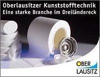 Oberlausitzer Kunststofftechnik