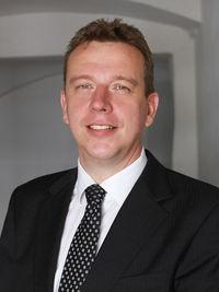 Landrat Jaschinski neuer Sprecher der Energieregion