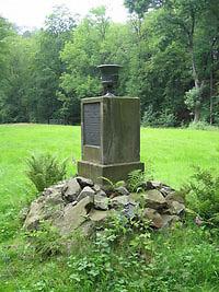 Landschaftsgarten Seifersdorfer Tal