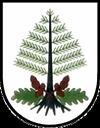 Laußnitz