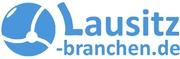 Branchenbuch Lausitz
