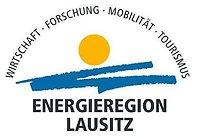 Energieregion Lausitz