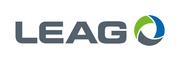LEAG - Energie für die Lausitz