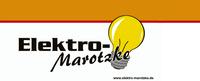 Elektro Marotzke