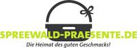 Präsentkörbe aus der Lausitz und dem Spreewald - spreewaldpraesente.de