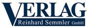 Verlag Reinhard Semmler GmbH