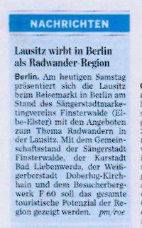 2011_04_02 Lausitzer Rundschau