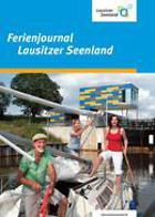 Ferienjournal Lausitzer Seenland