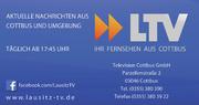 Television Cottbus GmbH