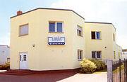 Lucia Dienstleistungsservice GmbH