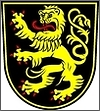 Mühlberg/Elbe