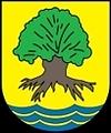 Malschwitz