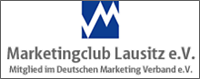 Marketingclub Lausitz e.V.