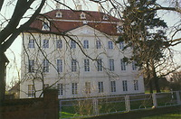 Schloss Martinskirchen