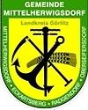 Mittelherwigsdorf
