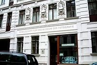 Museum der Fotografie Görlitz