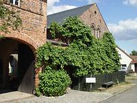 Museumshof Großkoschen