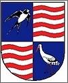 Neuhausen / Spree