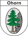 Ohorn