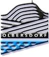 Olbersdorf