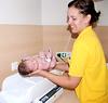 Geburtsvorbereitung und Hebammennachsorge jetzt auch wieder in Senftenberg