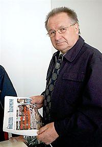 Milan Turek