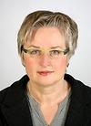 Rosemarie Böhmchen - Designerin