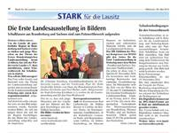 2014_05_28 Wochenkurier Elbe-Elster