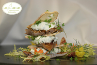 Lausitzer Fisch und Oberlausitzer BioKarpfen