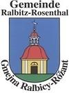Ralbitz-Rosenthal