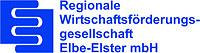 Regionale Wirtschaftsförderungsgesellschaft Elbe-Elster mbH