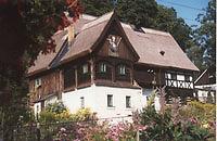 Reiterhaus Neusalza-Spremberg
