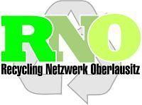 Recycling Netzwerk Oberlausitz (RNO)