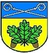 Rosenbach