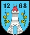Rothenburg / O.L.