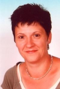 Sabine Bahlo