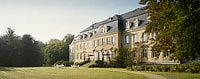 Schlosspark Gaußig