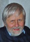 Rudolf Sittner - Maler und Grafiker