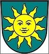 Sonnewalde