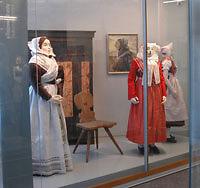 14.10 Workshop im Sorbischen Museum in Bautzen