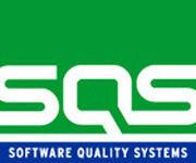 SQS Software Quality Systems AG - TestCenter Görlitz