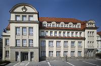 Stadtmuseum Bautzen