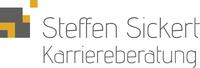Steffen Sickert Karriereberatung