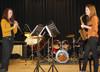 Kreismusikschule übertraf Erwartungen in Eberswalde