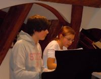 Grandioser Erfolg für Musikschüler des Landkreises Spree-Neiße