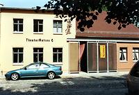 TheaterNativeC