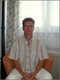 Thomas Schülke
