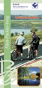 Fürst-Pückler-Weg