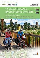 24-Sterne-Radwege zwischen Spree und Neiße